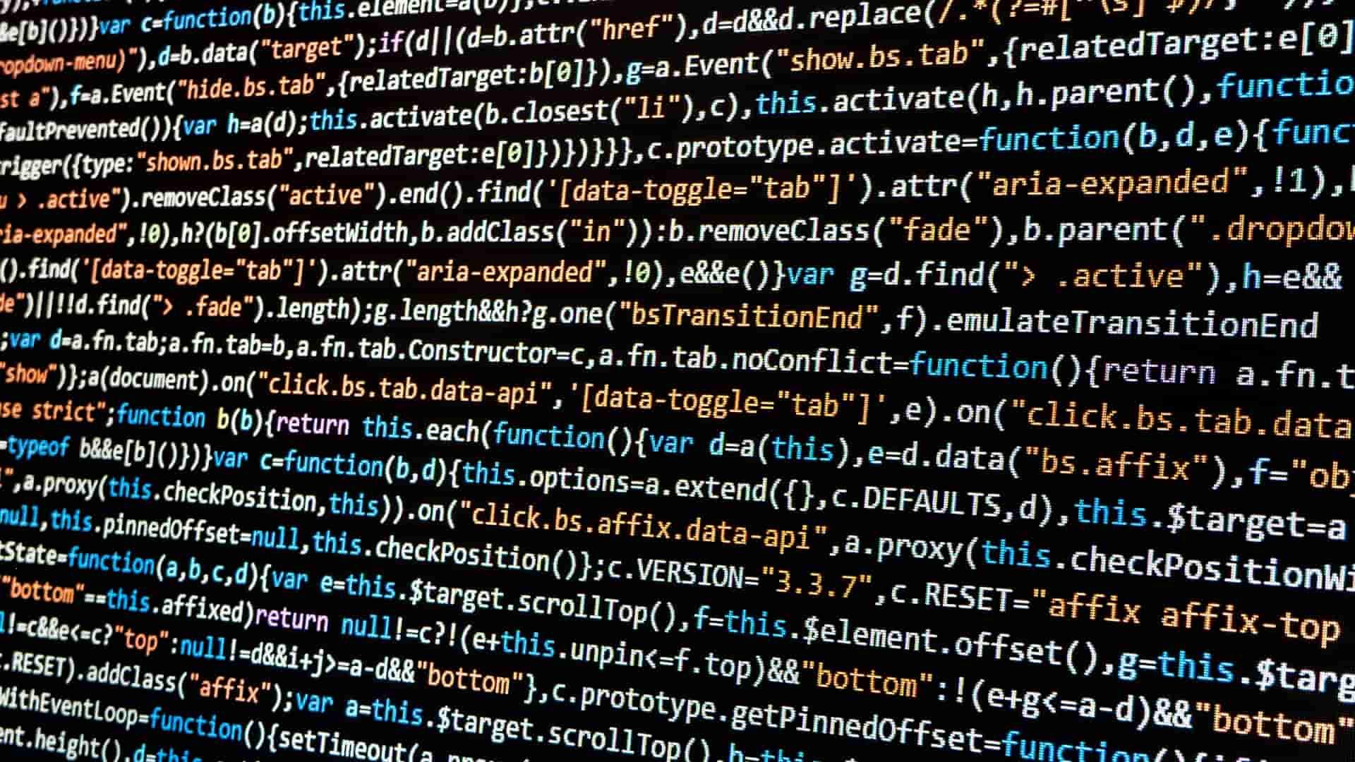Lenguaje de Programación-min