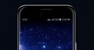 AT&T icono 5G E, una mentira