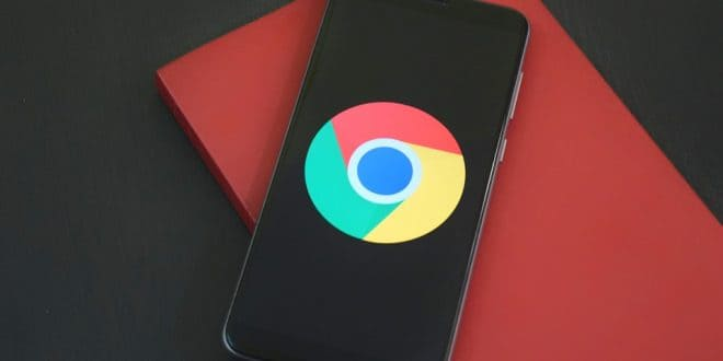 Android-Google-Chrome-dark-mode