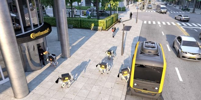 Continental_PP_CUbE_RoboDogs