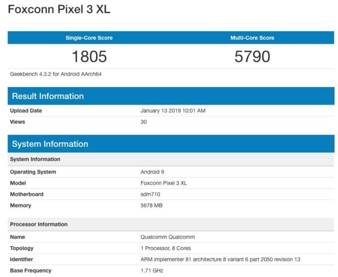 Google-Pixel-3-Lite-XL-benchmark1
