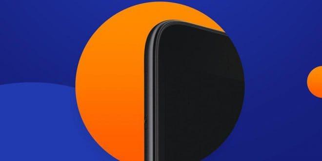 Xiaomi Android Go Ready