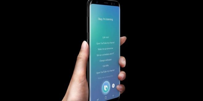 galaxy-s8_intelligence_press_bixby CES 2019
