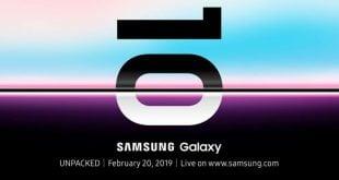 samsung-galaxy-s10-unpacked-event