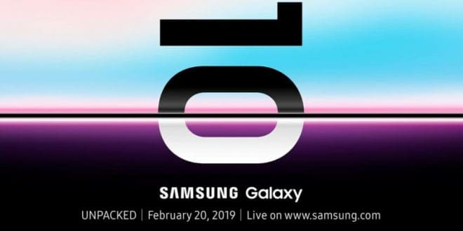 samsung-galaxy-s10-unpacked-event