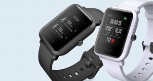 xiaomi-amazfit-bip-reloj-inteligente