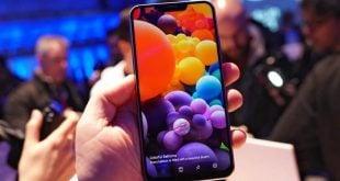 Asus lista de dispositivos actualizables Android Pie