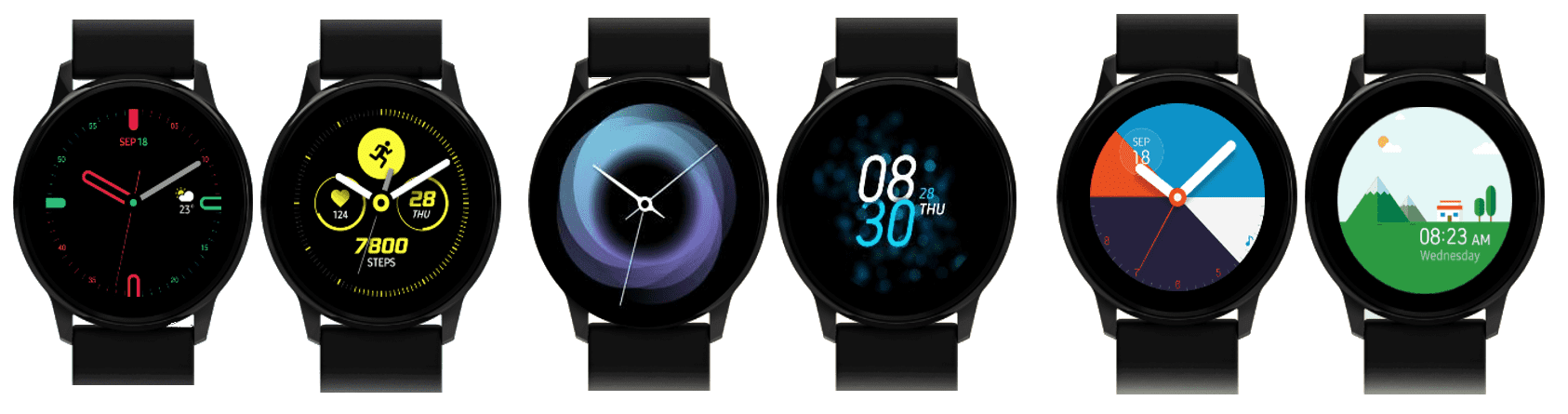 Galaxy-Watch-Active-1