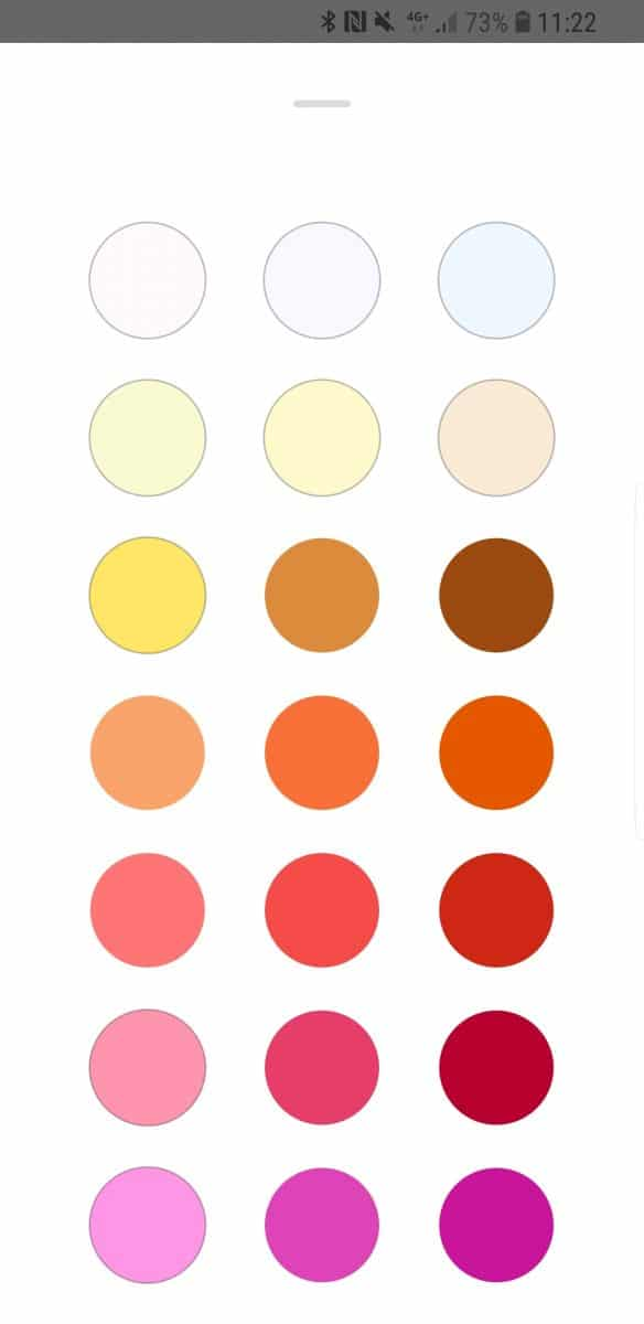 Google-Home-Colors-1