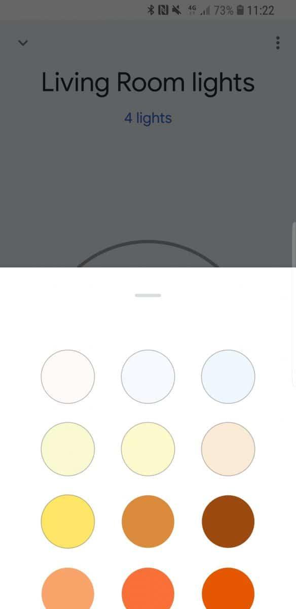 Google-Home-Colors-3