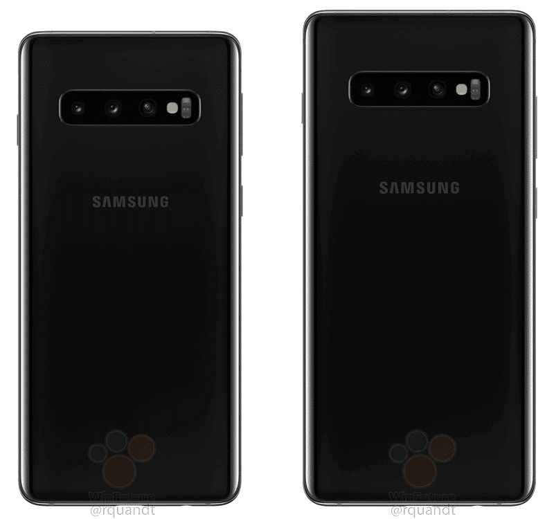 Samsung-Galaxy-S10-Plus-2