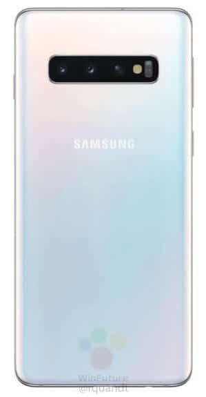 Samsung-Galaxy-S10-azul claro