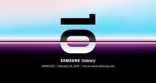 Samsung-Unpacked-event-online