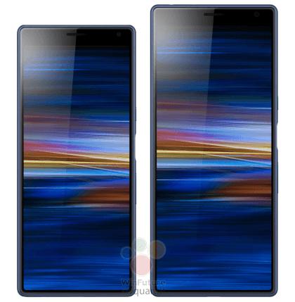 Sony-Xperia-10-Plus-pantalla