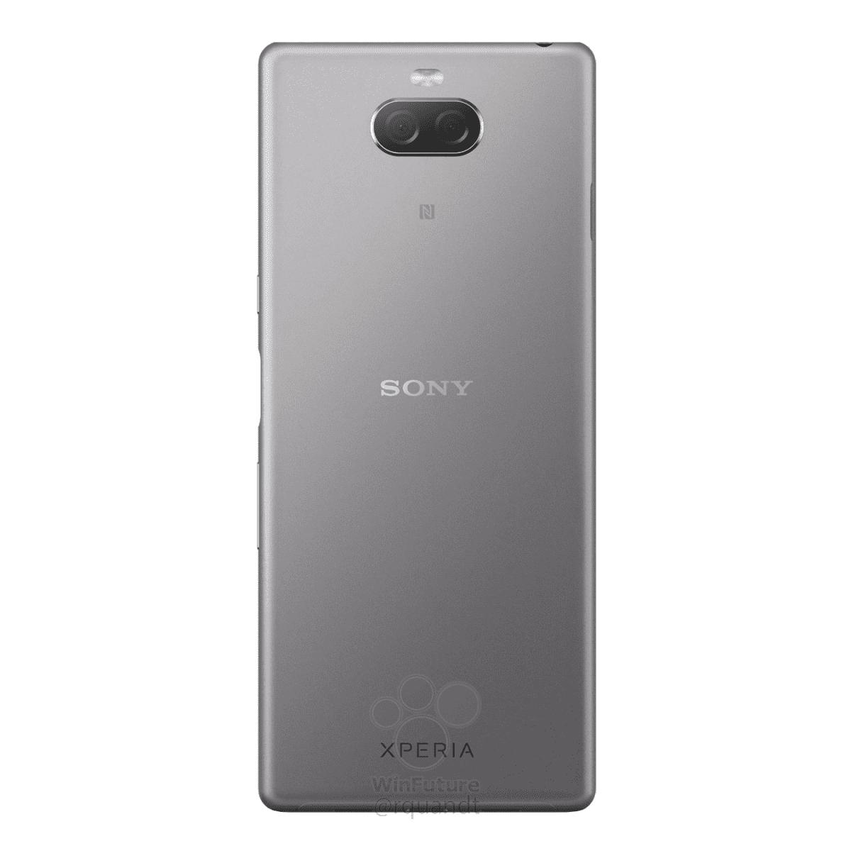 Sony-Xperia-XA3