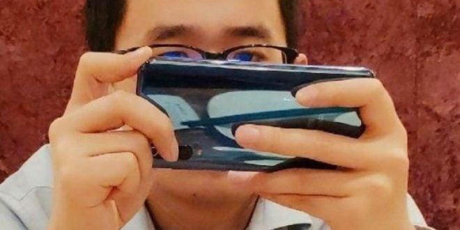 Xiaomi-Mi-9-leaked-image
