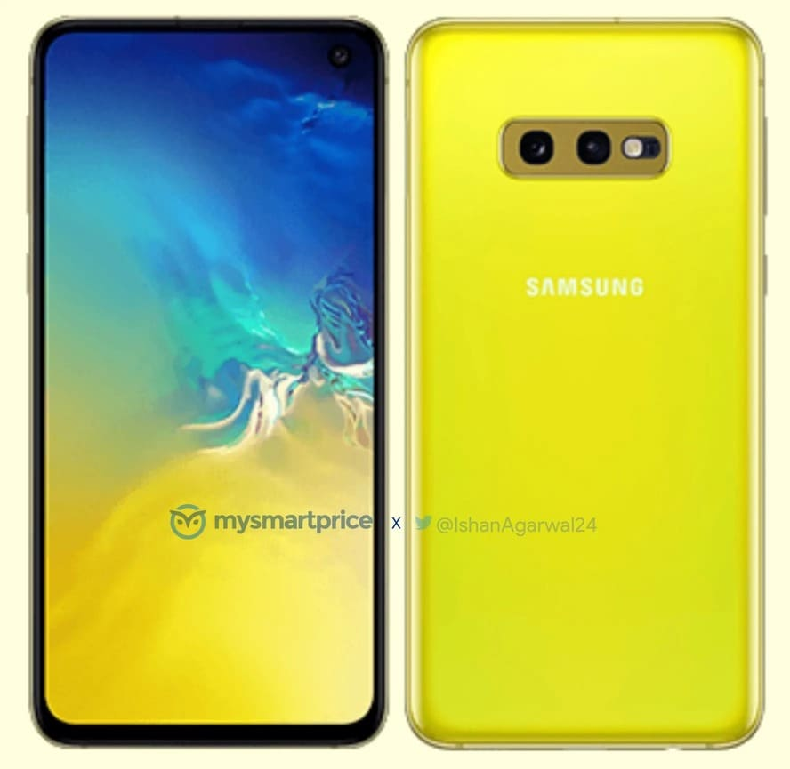 samsung_galaxy_s10e_canary_yellow