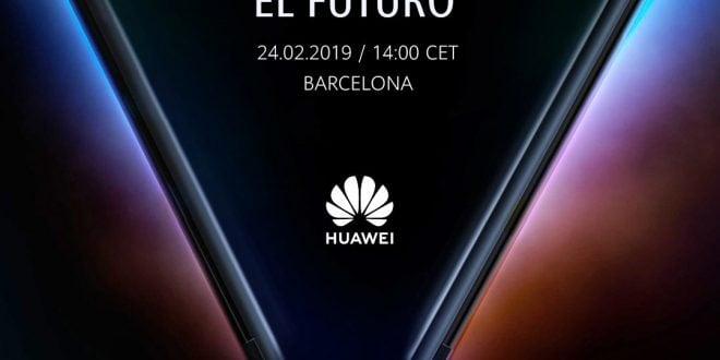 smartphone-plegable-huawei