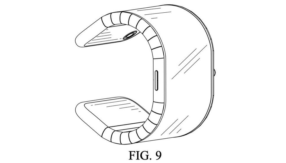 tcl-patent-filing