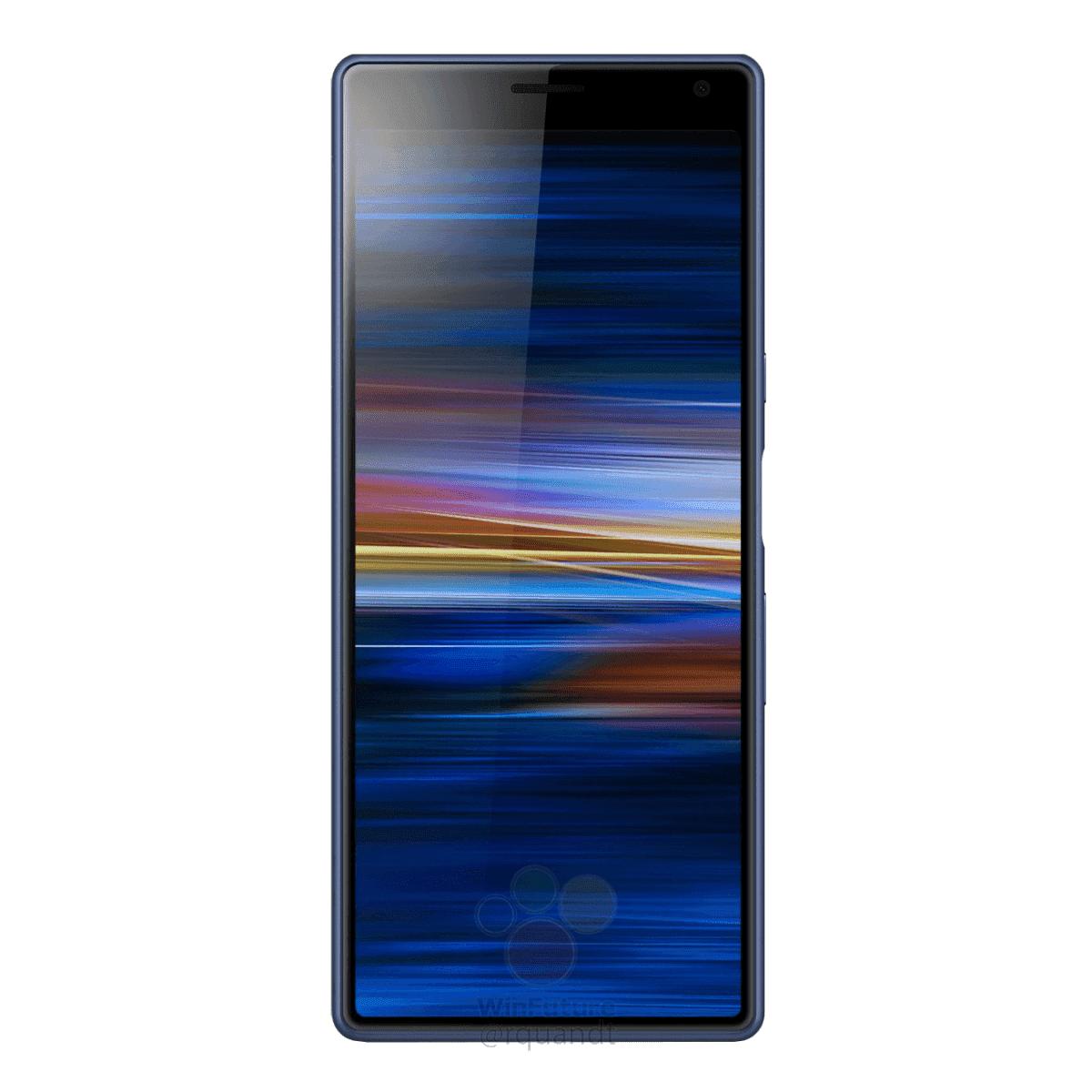 xa3-blue