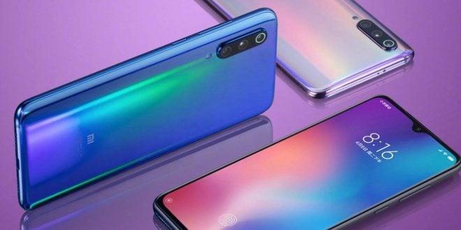 El Xiaomi Mi 9T pasa las certificaciones, probablemente sea la versión Pro del Mi 9