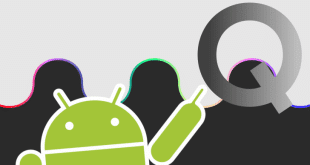 Android Q beta 1