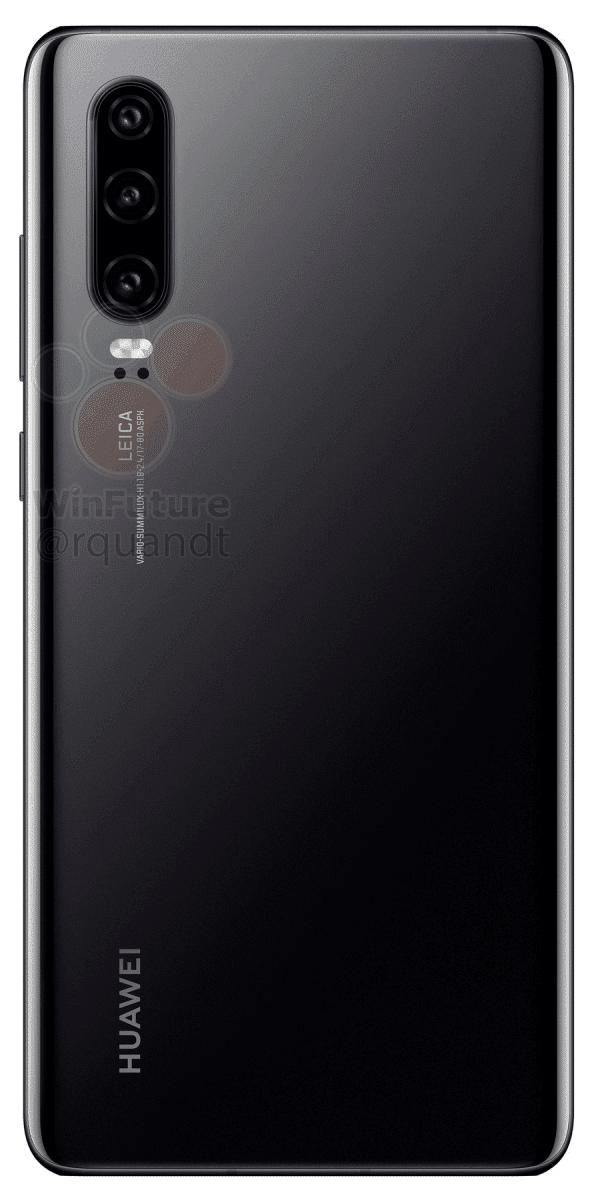 Huawei-P30-4