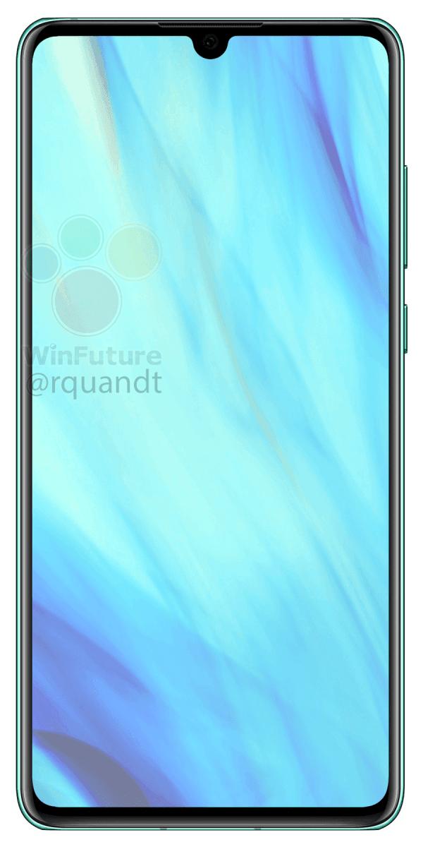 Huawei-P30-5