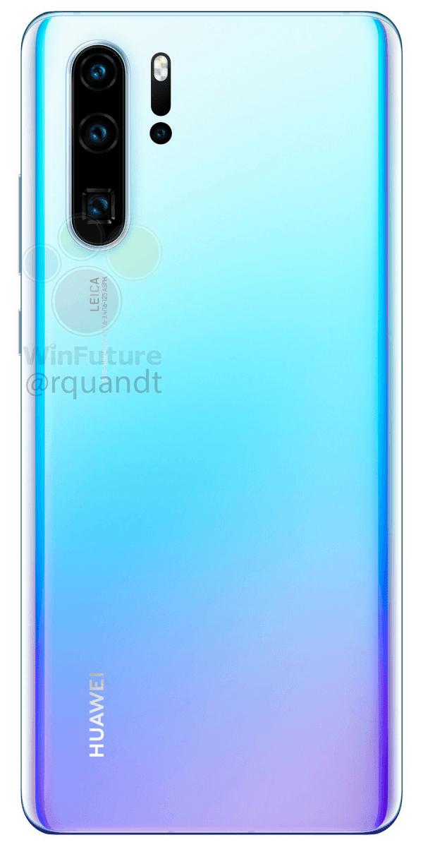 Huawei-P30-Pro-2