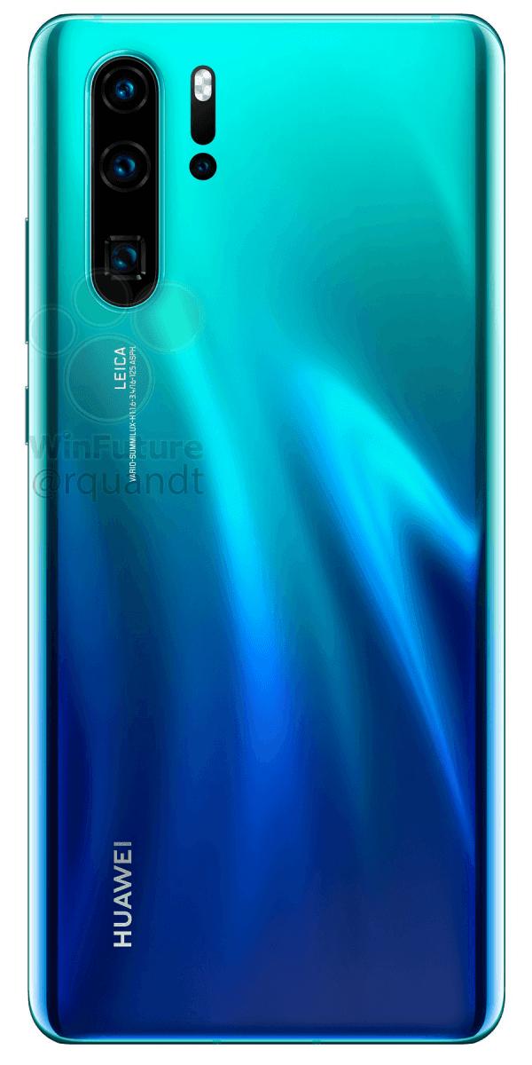 Huawei-P30-Pro-6