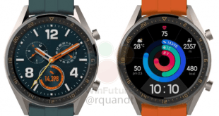 Huawei-Watch-GT-Active.jpg
