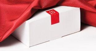 OnePlus 7 fecha de presentación