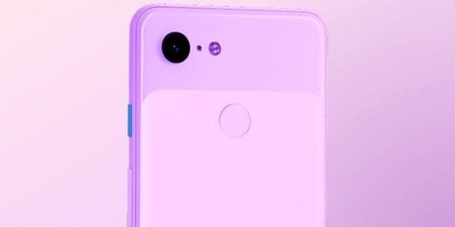 google-pixel-3a-iris-hero