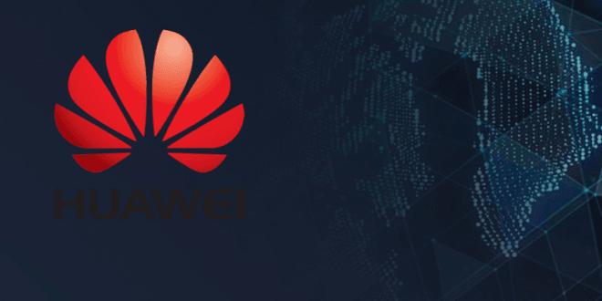 Google y Android confirman que Huawei podrá seguir usando los servicios de Google