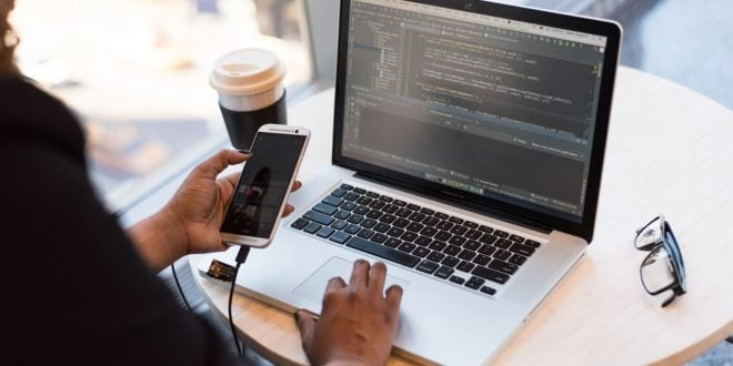 Android Studio programing