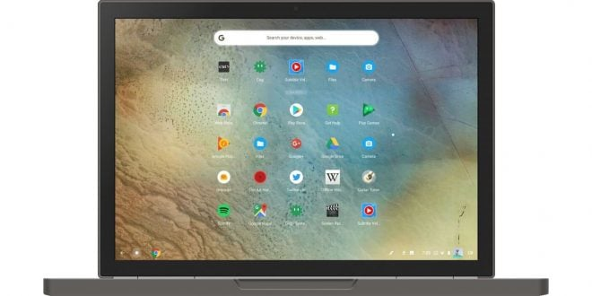 Chrome-OS-portatil-banner