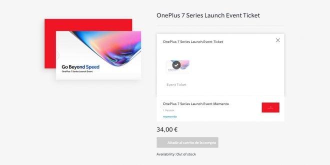Evento-OnePlus-7-Series-entradas
