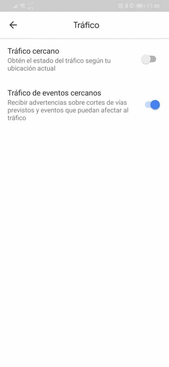 Google-Maps-desactivar-notificaciones-molestas-2