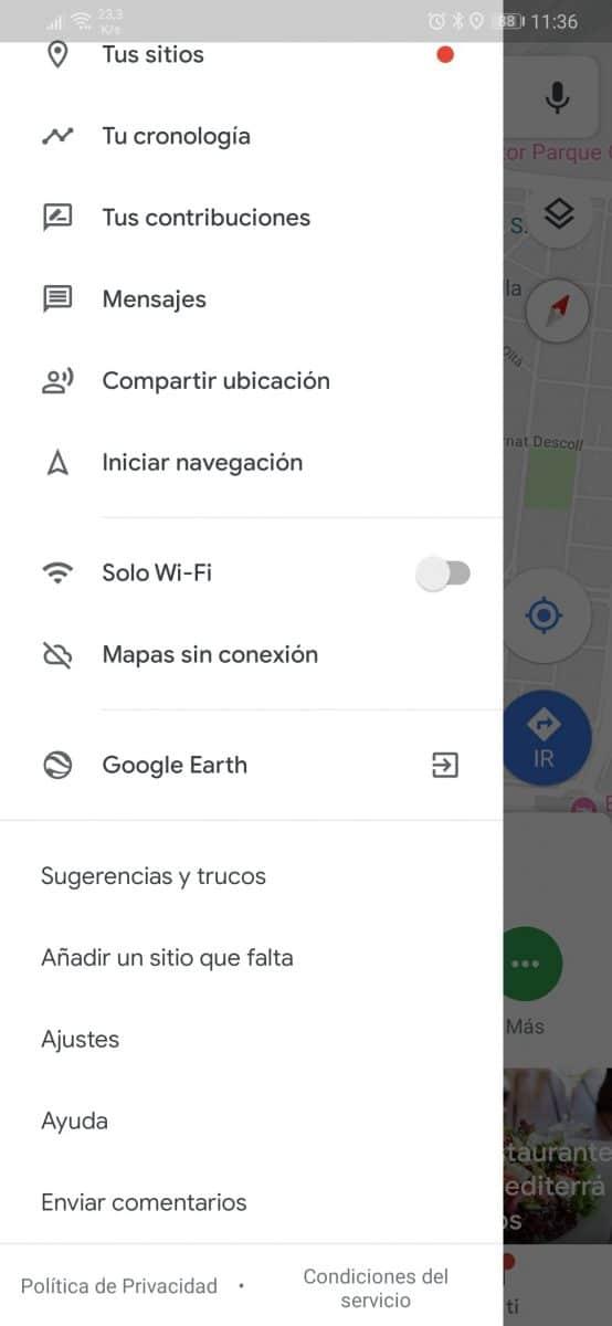 Google-Maps-desactivar-notificaciones-molestas-3