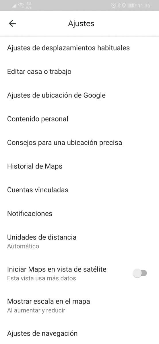 Google-Maps-desactivar-notificaciones-molestas-4