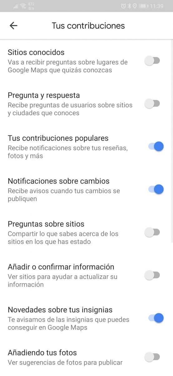Google-Maps-desactivar-notificaciones-molestas-6