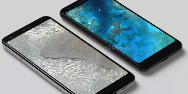 Google-Pixel-3a-contra-el-Pixel-3a-XL