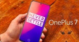 OnePlus-7-render