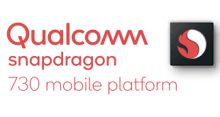 Snapdragon serie 730
