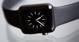 apple-apple-watch-2-black