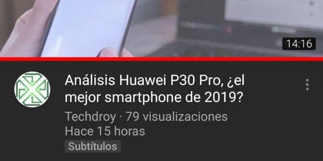 como-activar-subtitulos-youtube