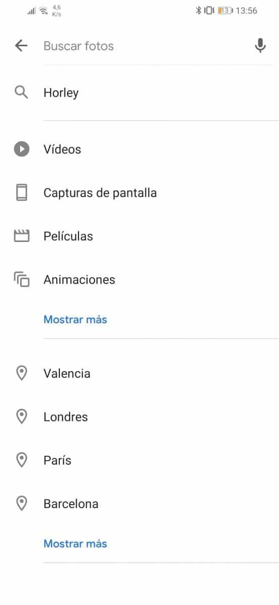 como-organizar-google-photos-3