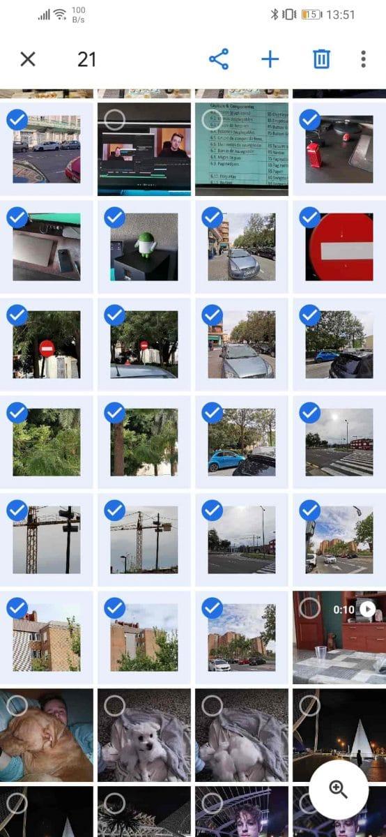 como-organizar-google-photos-5