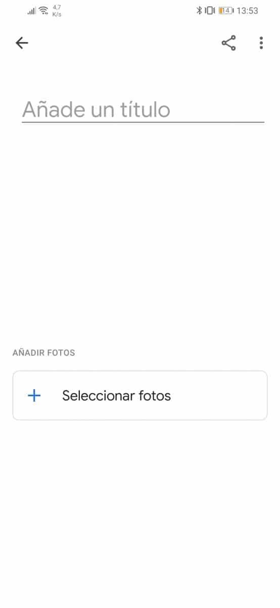 como-organizar-google-photos-9