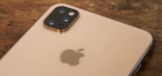 iPhone-11-filtrado-al-completo